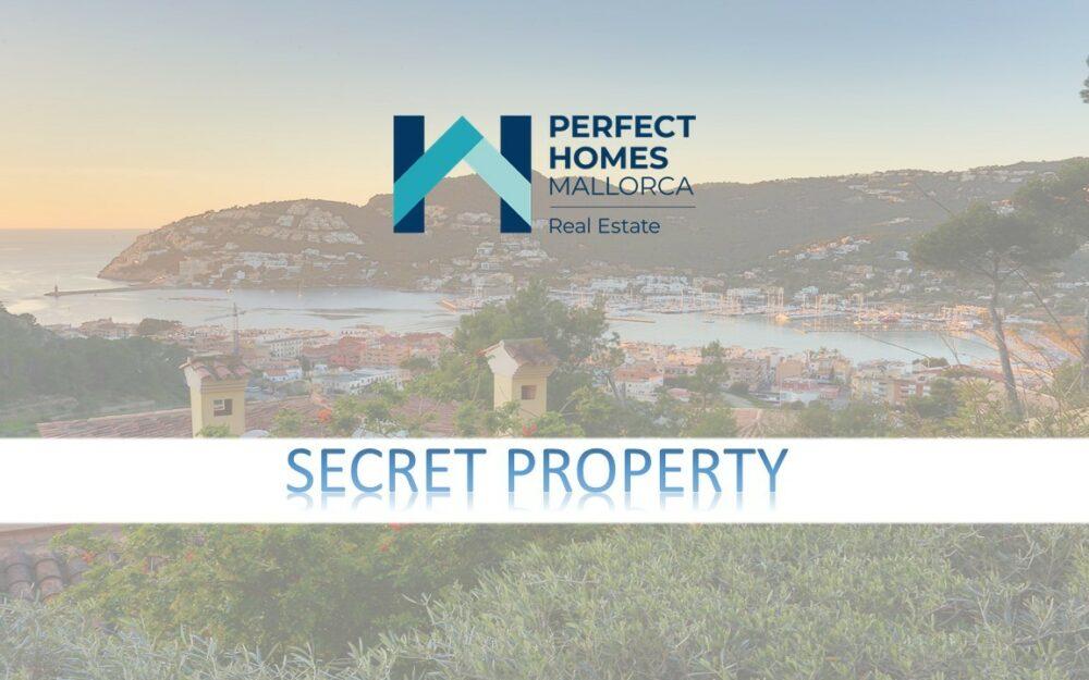 AUCTION!!! UNIQUE CONTEMPORARY SPANISH HOME IN SANTA MARIA
